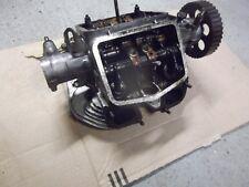 Citroen GS 1299cc Rechts Zylinderkopf 1700 + Citroen Teile Im Shop