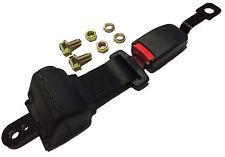 UNIVERSALE retrattile LAP / Cintura di sicurezza-AUTO / CAMPER / FURGONE / AUTOCARRO / CAMPER / BUS / PULLMAN