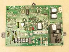 Carrier ICM ICM282A Furnace Control Circuit Board