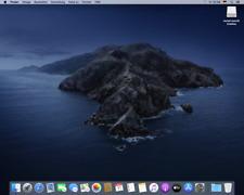Apple Mac Mini QUAD Core i7 2.3GHz, 16GB, 2.5TB FusionDrive (500GB SSD & 2TB HD)