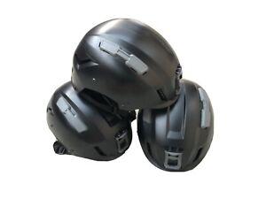 Team Wendy Exfil SAR Backcountry Helmet New Tactical NSW Devgru