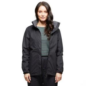 New Peter Storm Women's Waterproof Jacket