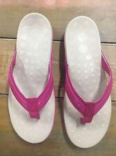 Flip Flops Orthaheel Sandals, Flip-Flops