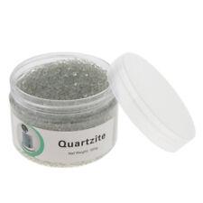 Glaskugel für Hochtemperatur Sterilisator Box Desinfektion Nail Art Tools