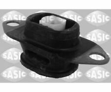SASIC Holder, engine mounting 2704088