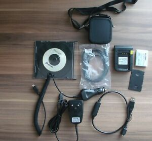 Haicom Bluetooth Slipper HI-401BT Bluetooth Modul, Auto, Boot, LKW