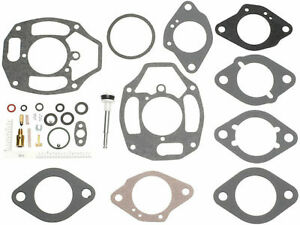 For 1966 Jeep Universal Truck Carburetor Repair Kit SMP 41338GX