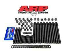 ARP Head Stud Kit Fits Chevrolet Small Block LS1 Pro-Series Hex * 234-4110 *
