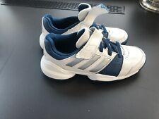 adidas Tennisschuhe für draußen 31, gebraucht, guter Zustand