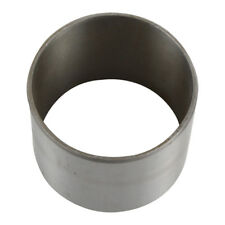 2N3039 Front Axle Support Pin Bushing for Ford Tractors 2N 8N 9N NAA 501