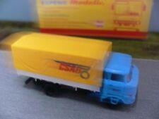1/87 Busch Espewe IFA W50 Sp CSAD 95120