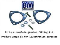 Fitting Kit FK90854 for Exhaust Catalytic Converter BM90854