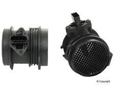 Mass Air Flow Sensor-Bosch New WD EXPRESS 128 33009 102