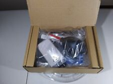 CLEANING KIT FOR DSLR CAMERAS AND SENSITIVE ELECTRONICS  ~NEW OPEN BOX~