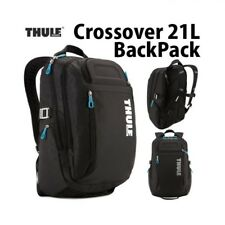 THULE Crossover 21L Backpack for 15'' Apple Macbook Pro Lightweight Bag Travel