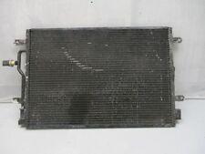 Audi A4 Avant (8E5, B6) 1.9 Tdi a/C Cooler Cooling Capacitor 6E0260401D