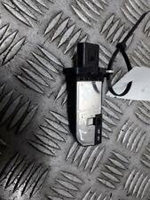 Range Rover Evoque Air Flow Meter Mass Sensor 2011 To 2015 LR019830 +WARRANTY