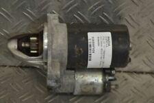 MAZDA 2 (DY) 1.4 Anlasser Starter