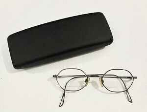 Capezio Eyeglasses Ellen 46-20-140 Olive