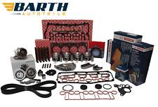 Reparatursatz Kolben VW T5 T6 2.0 TDI 03L107065AD 530055032 726.840 490.921 CFCA