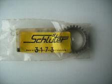 Schlüter S3173 Zahnrad