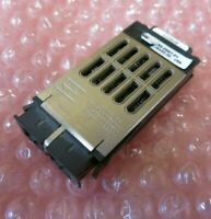 Cisco Systems 30-0667-01 GBIC Pluggable Transceiver Module 1000BASE-SX