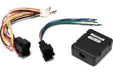 Axxess LC-GMRC-LAN-03 Data Bus Interface w/ Chime Retention