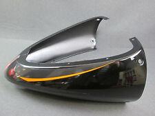 Nuevo Genuino Aprilia RS 50 125 99-05 Trasero Carenado, Negro AP8268460 (Mt)