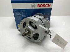 ORIGINALE Generatore Alternatore Bosch 35 a Hanomag