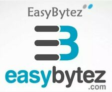 Easybytez Premium Account Mensile - 30 Day