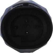 Engine Oil Pressure Switch Autopart Intl 1802-98581