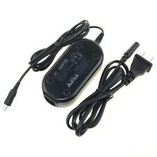 Generic AC Adapter Charger for Samsung SC-MX10 SC-DX103 SCDX103 Power Cord PSU