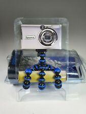 The Original Joby Gorillapod Mini Tripod For Compact Digital Cameras