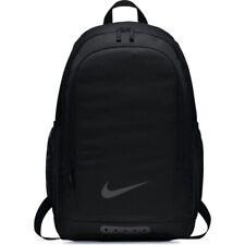 Backpack Nike Academy Rucksack Gym School Travel Excursion Bag Sport Unisex New