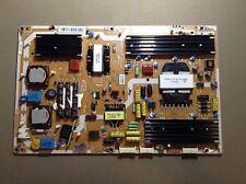 Toshiba 37RL853 Power Board 161502A PSLF (tvtu 1)