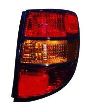 PONTIAC VIBE 03 04 05 06 07 08 TAIL LIGHT REAR LAMP R
