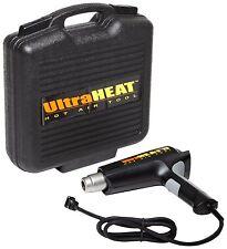 Steinel 110049726 SV 803 UltraHeat Variable Temperature Heat Gun w/ Case