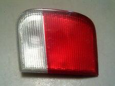 96 97 98 Honda Civic 4 Door Sedan RH Trunk Lid Mounted Tail Light Taillight