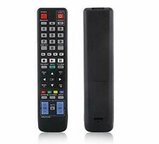 New Samsung Replaced Remote AK59-00104R for BD-C6500 BD-C6800/XAA BD-D6500/ZA