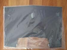 NEW ALIENWARE M17xR1 & R2 BLACK LCD REAR COVER ~ J226N 0J226N