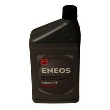 Auto Trans Fluid-Eneos Automatic Transmission Fluid WD Express 973 23001 186