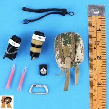 Kommando Spezialkrafte Marine - Medical Supplies - 1/6 Scale Soldier Story