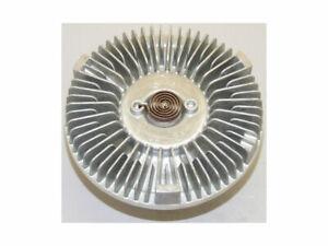 For 2007-2008 Isuzu i290 Fan Clutch 73382XY