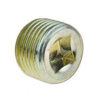 Genuine SUZUKI JIMNY VITARA SJ Gearbox Plug Bung Oil filler 29945-ECs