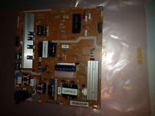 Samsung Powerboard BN44-00709B