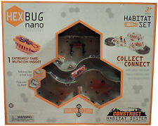 Hex Bug Nano Habitat Set