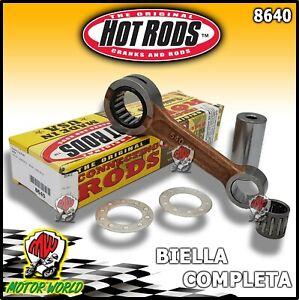 8640 Bielle Vilebrequin Hot Rods Pour KTM 85 SX 2006 2007 2008