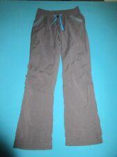 MARMOT Womens Gray Pants Size 2