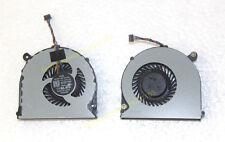 NEW fan for HP probook 640 G1 655 G1 650 G1 cooling fan 6033B0034401 738685-001