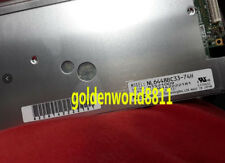 NEW 10.4-inch 640*480 LCD Screen Panel for NL6448BC33-74H